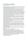 De mens van 2050 - Page 7