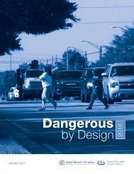 dangerous-by-design-2016