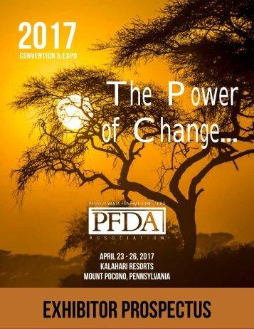 2017_PFDA_Exhibitor_ONLY