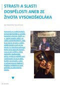 CZECHMAG Leden (1/2017) - Page 6