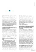 CZECHMAG Leden (1/2017) - Page 7