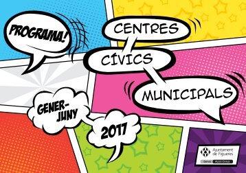 Servei Acció Cívica