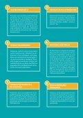 Co powinniśmy wiedzieć o wartości odżywczej żywności - Page 3