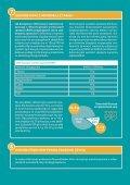 Co powinniśmy wiedzieć o wartości odżywczej żywności - Page 4