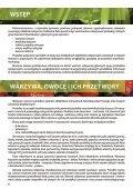 Co powinniśmy wiedzieć o wartości odżywczej żywności - Page 5