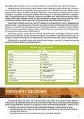 Co powinniśmy wiedzieć o wartości odżywczej żywności - Page 6