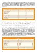 Co powinniśmy wiedzieć o wartości odżywczej żywności - Page 7