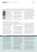 ANALYTICS - Page 6