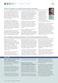 ANALYTICS - Page 7
