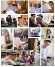 Sandia Prep - Curriculum Guide: 2016-2017 - Page 4