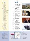 Weinmagazin und Preisliste - Weinkeller Riegger AG - Seite 3