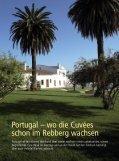 Weinmagazin und Preisliste - Weinkeller Riegger AG - Seite 4