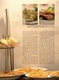 Weinmagazin und Preisliste - Weinkeller Riegger AG - Seite 6