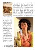 Weinmagazin und Preisliste - Weinkeller Riegger AG - Seite 7
