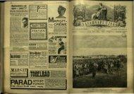Vasárnapi Ujság 60. évf. 37. sz. (1913. szeptember 14.) - EPA