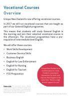 Vocational courses brochure_final - Page 2