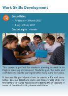 Vocational courses brochure_final - Page 4