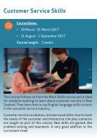 Vocational courses brochure_final - Page 5