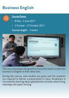Vocational courses brochure_final - Page 6
