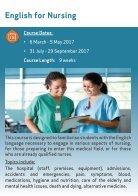 Vocational courses brochure_final - Page 7
