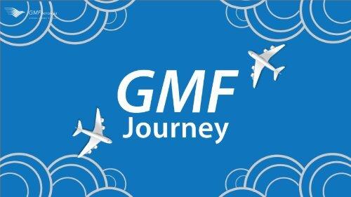 gmf journey flipbook yumpu