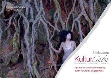 www.kulturliebe.de/media/pdf/KulturLiebe_Einladung.pdf