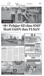 Halaman 15 X-School