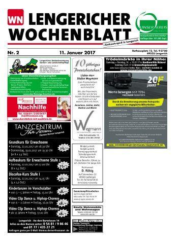 lengericherwochenblatt-lengerich_11-01-2017