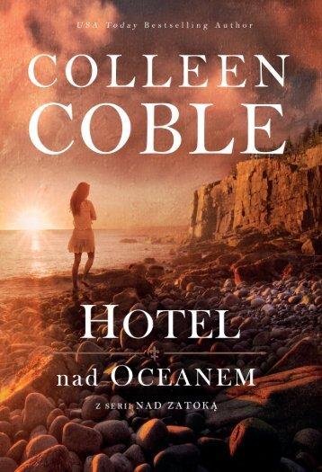 Hotel nad oceanem_fragm