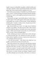 Hotel nad oceanem_fragm - Page 6