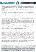 Dolara Rekor Dayanmıyor… - Page 4
