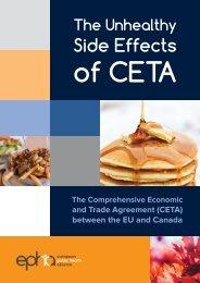 of CETA