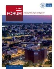 UE Forum 44