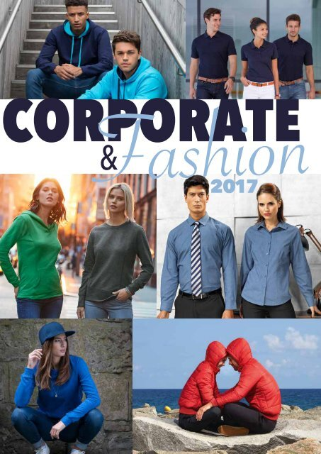 Katalog_V00_CorporateF