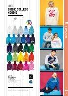 Katalog_V00_CorporateF - Seite 7