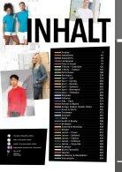 Katalog_V00_Sport - Seite 3