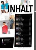 Katalog_V100_Sport - Seite 3