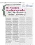 Wisniewski - Page 6