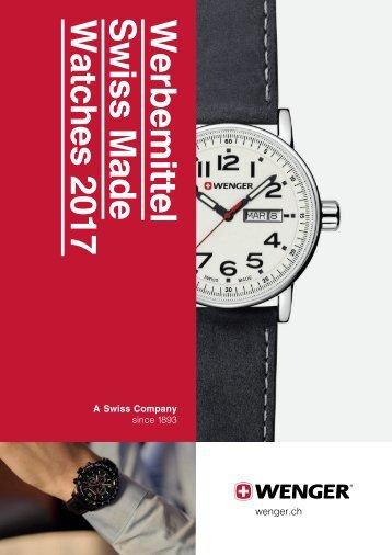 PDF GERMAN B2B