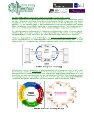 Ai2SA QMS-ISO Article-R3
