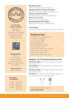 210326 menighetsblad til kunde - Page 2