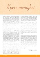 210326 menighetsblad til kunde - Page 3