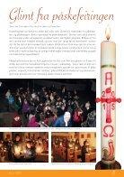 210326 menighetsblad til kunde - Page 5