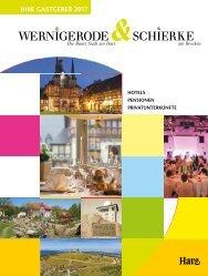 Gastgeberverzeichnis_Wernigerode_Schierke_2017