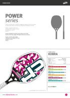 high-power-beach-tennis-catalogo-2017- - Page 5