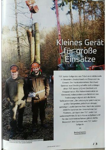 TST Junior_Forstunternehmer_Gammer_FZ