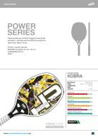 high-power-beach-tennis-catalogo-2016- - Page 5