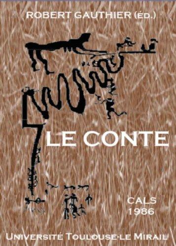 Le Conte
