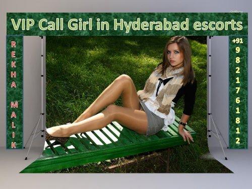 Welcome to Rekha Malik escorts in Hyderabad-1