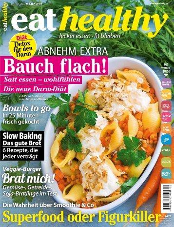 eathealhty magazin-vorschau 012017